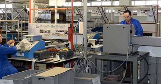 industrijaaa-1.jpg