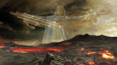 Теории на заговор: Апокалипсата доаѓа пред нова година