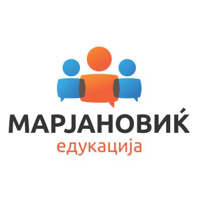 marjanoviccc.jpg