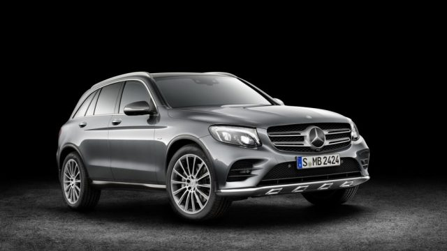 mercedes-benz-glc-1.jpg