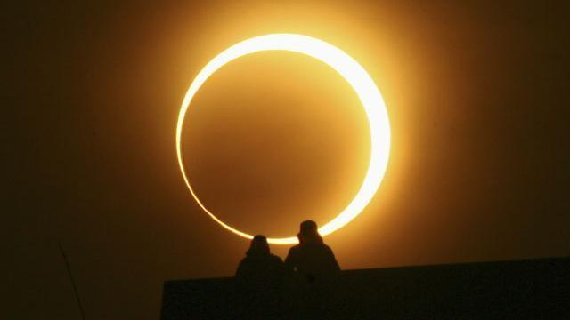 mesecina-sonce.jpg