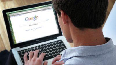 Десет најчесто поставувани прашања на Гугл во 2016 година