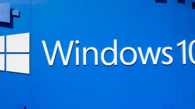 mswindows2_2040.0.0-32t098i0a8ifshq2tc0iyo.jpg