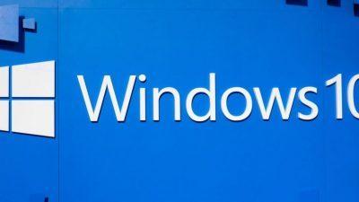 Windows 10 е се уште бесплатен за оние кои имаат потреба од асистивни технологии