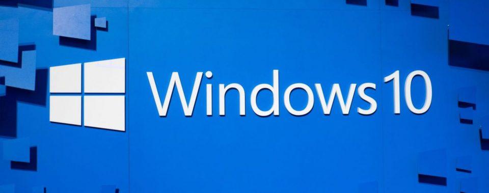 mswindows2_2040.0.0-32t098i0a8ifshq2tc0iyo.jpg