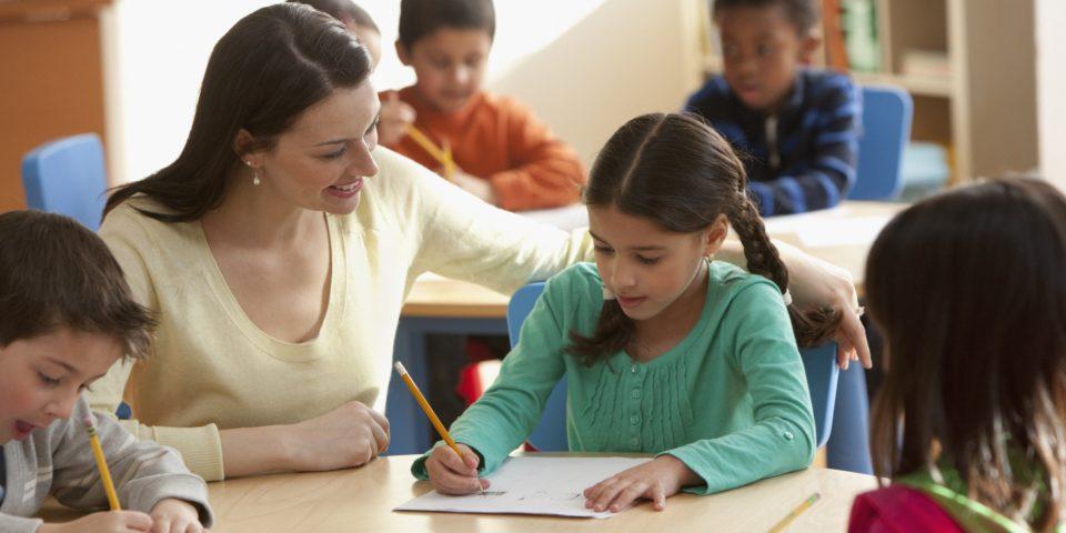 o-SPANISH-TEACHER-facebook.jpg
