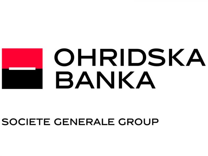 ohridska-banka.png