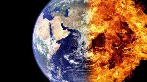 planeta-zemlja-nestaje-u-plamenu-apokalipsa-1