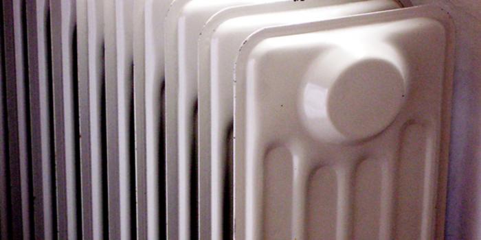 radijator-grejanje_660x330-24927.jpg