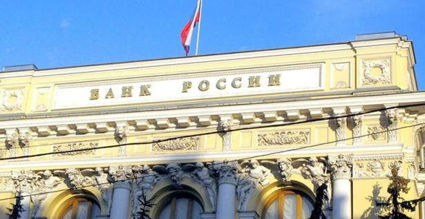 ruska-banka.jpg