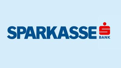 Шпаркасе Банка Македонија АД Скопје има потреба од Стручен соработник за одржување на софтверски решенија