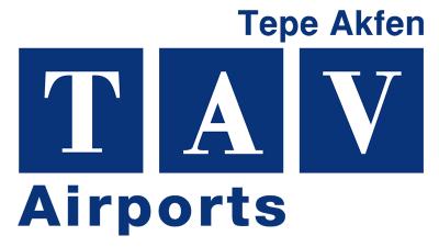 Агент за прифаќање и испраќање патници