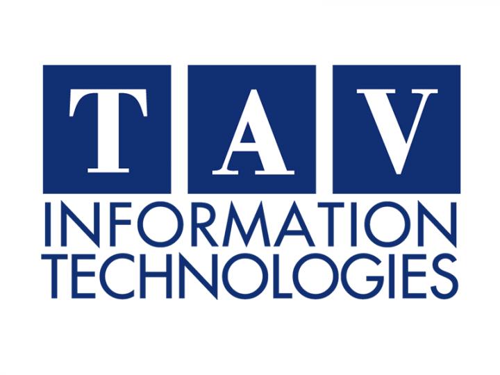 tav-it.png
