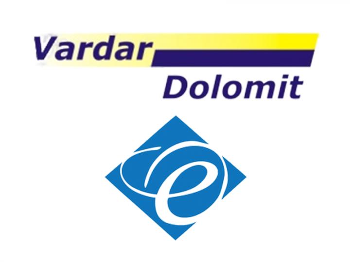 vardar-dolomit.png