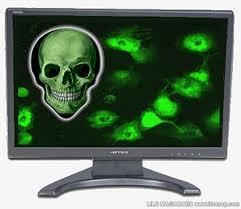 virusi.jpg