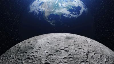 Научниците сакаат да прават пиво на Месечината !