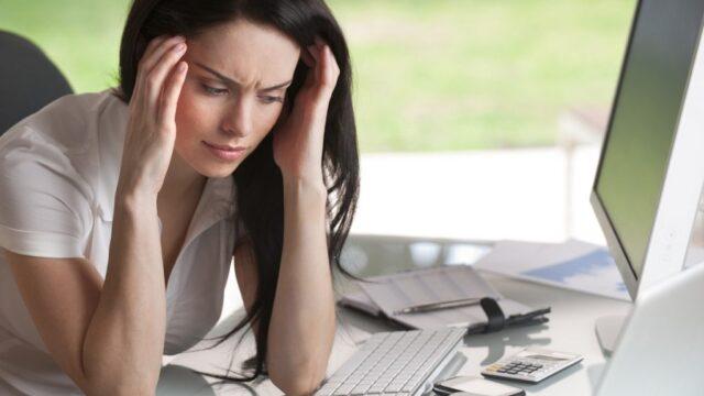 1-petminutna-zdrava-navika-masirajte-gi-vashite-ushi-i-dobijte-povekje-energija-kafepauza.mk_.jpg.jpg