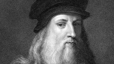 Според методот на Леонардо Да Винчи: Наспијте се за само четири часа!