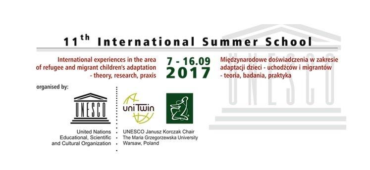 11th-International-Summer-School-in-Warsaw-Poland.jpg