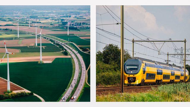 1_Dutch-Trains-run-on-Wind-energy.jpg