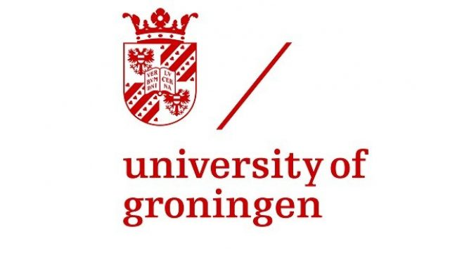 2017-Groningen-Energy-Summer-School.jpg