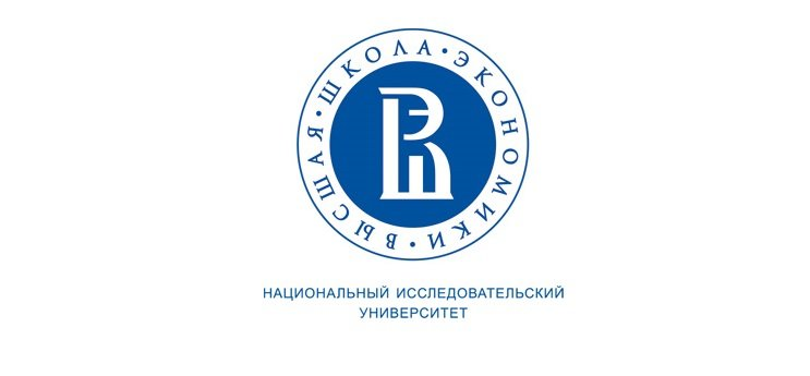 2017-International-Summer-School-on-Higher-Education-Research-in-St.-Petersburg-Russia.jpg