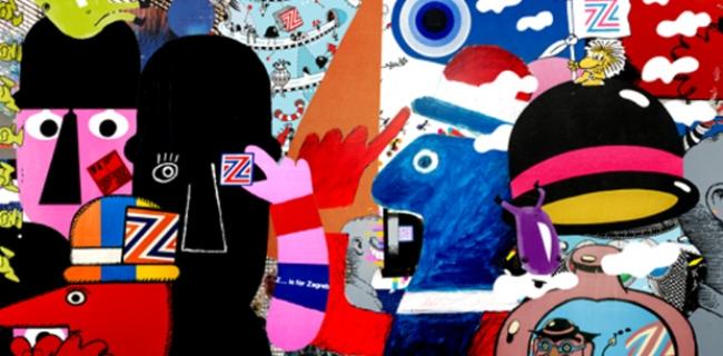 27th-World-Festival-of-Animated-Film-Animafest-Zagreb-17.jpg