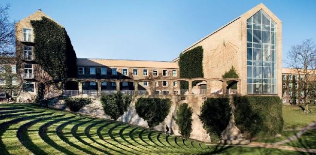 30-PhD-Fellowships-at-Aarhus-University-in-Denmark.jpg