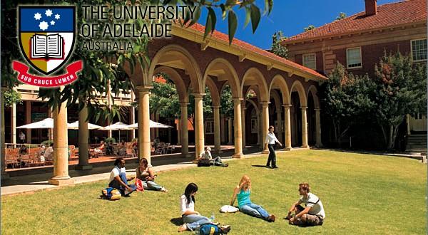 Adelaide-Scholarships-International-ASI.jpg
