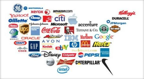 Americas-Most-Buzzworthy-Brands.jpg