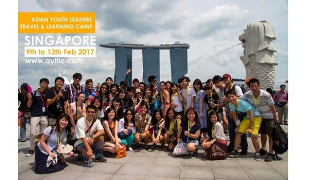 Asian-Youth-Leaders-Travel-and-Learning-Camp-2017.jpg