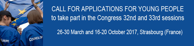 Call-for-applications-for-young-people-Sessions-2017-Congress-of-Local-and-Regional-Authorities-of-the-Council-of-Europe.jpg