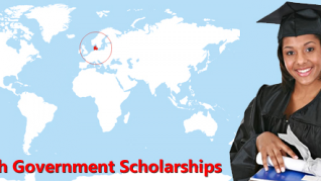 Danish-State-Tuition-Fee-Waivers-and-Scholarships-at-Roskilde-University.png