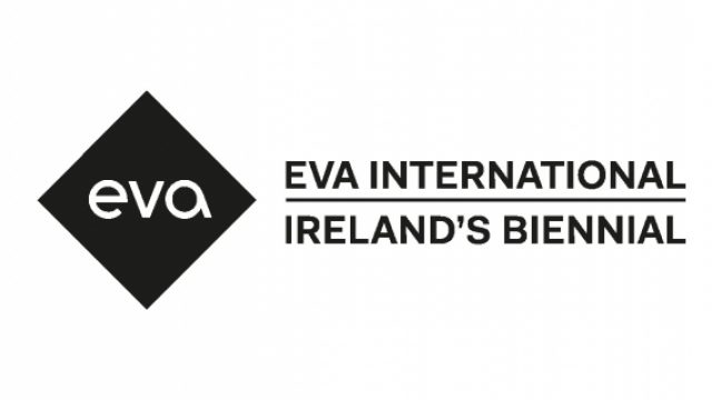 EVA-International-Open-Call-for-Artists-Proposals.jpg