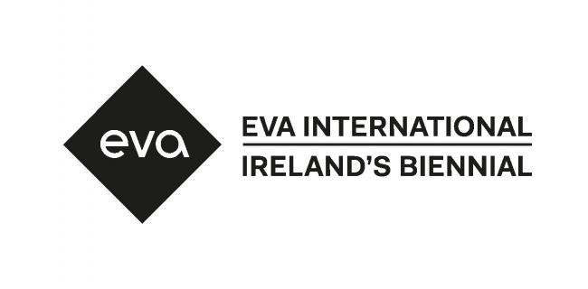 EVA-International-Open-Call-for-Artists-Proposals.jpg