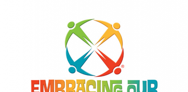 Embracing-Our-Differences-Exhibition-Competition-2017.png
