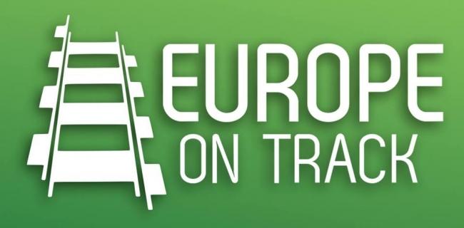 Europe-on-Track-IV-Mind-The-Gap.jpg