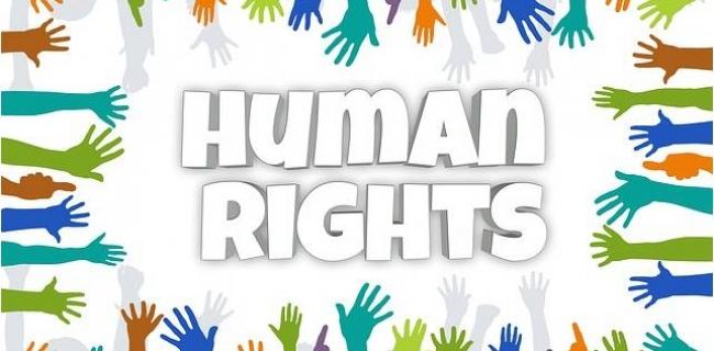 European-Instrument-for-Democracy-Human-Rights-Israel-.jpg