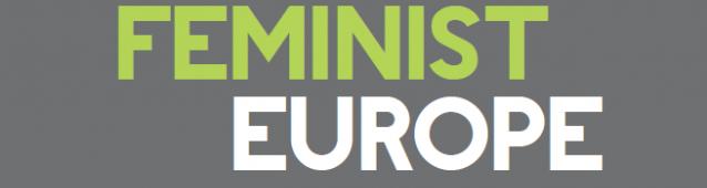 Feminist-Europe.png