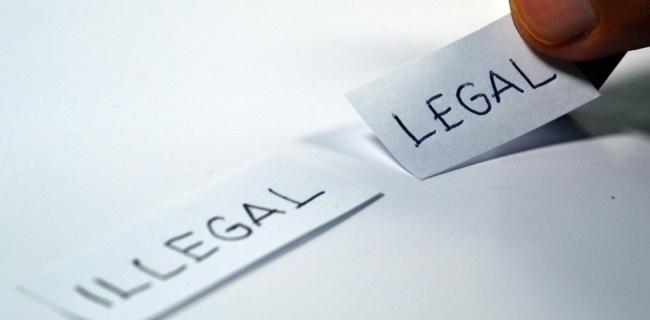 Fund-Internship-Program-at-the-Legal-Department.jpg