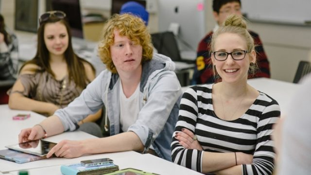 Future-English-Instructors-at-the-University-of-Denver-Competition.jpg