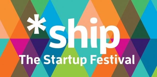 Global-Startup-Challenge-2017.jpg
