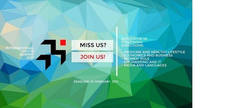 International-Youth-Summit-2017-in-Tashkent-Uzbekistan.jpg