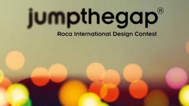 Jumpthegap-7th-Roca-International-Design-Contest.jpg