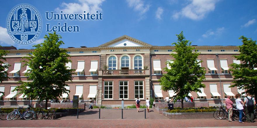 Leiden-University-Excellence-Scholarships-LexS.png