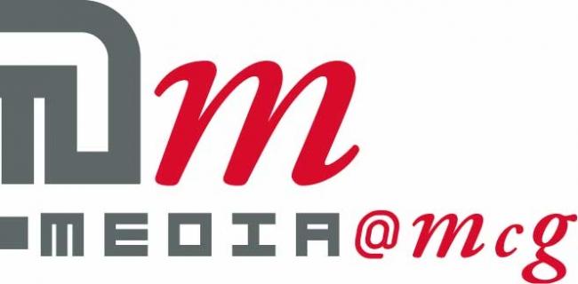 Media-McGill-Postdoctoral-Fellowship.jpg