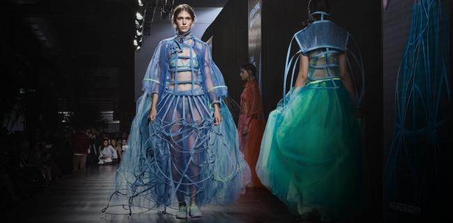 Mittelmoda-International-Fashion-Design-Competition.jpg