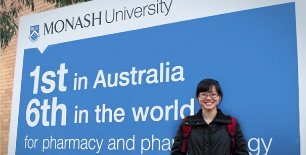 Monash-International-Merit-Scholarships.jpg