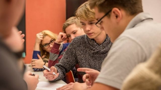 Narva-International-Student-Research-Conference.jpg