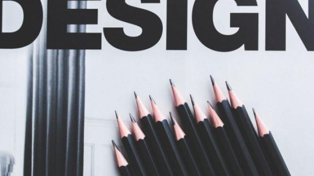 Navigator-Dreams-Global-Talent-Design.jpg